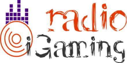 iGaming Radio