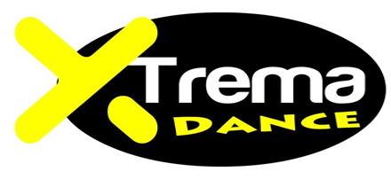 106G Xtrema Dance