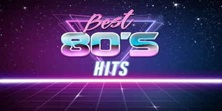 80s Best Hits