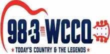 98.3 WCCQ