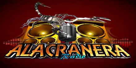 Alacranera Radio 95.3