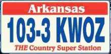 Arkansas 103