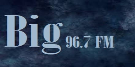 Big 96.7 FM