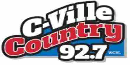C Ville Country