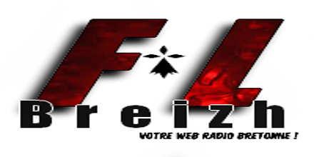 FL Breizh Radio