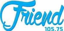 FRIEND 105.75