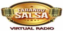 Farandu Salsa Virtual Radio