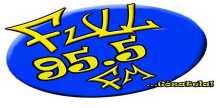 Full 95.5 FM