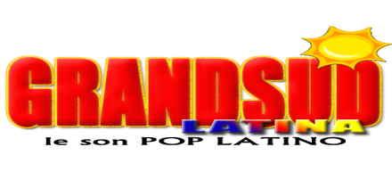 GrandSud Latina