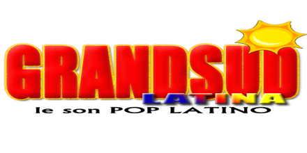 GrandSud Radio Aquitaine