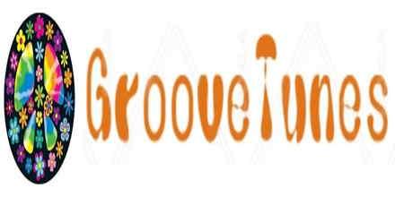 Groove Tunes
