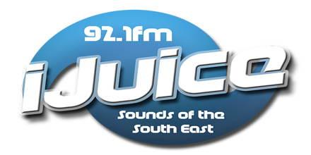 Ijuice Radio 92.1 FM