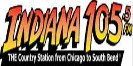 Indiana 105