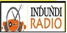 Indundi Radio