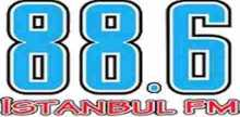 Istanbul FM Dinle