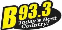 KBLB FM