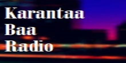 Karantaa Baa Radio