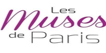 Les Muses De Paris