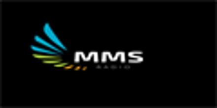 MMS Radio