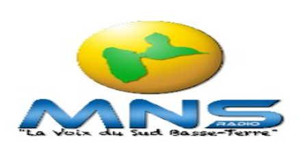 Hits MNS Radio