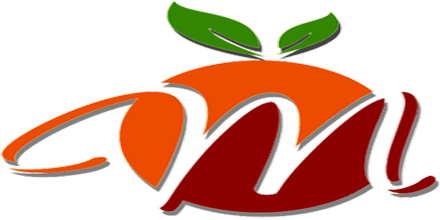 Mahasagar Entertainment
