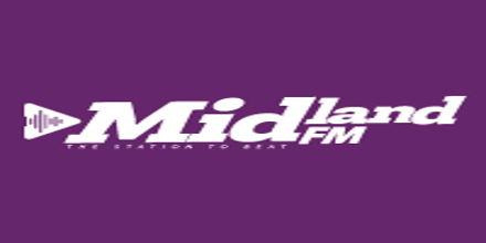 Midland99.0FM