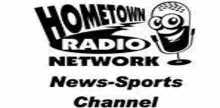 NEWS SPORTS CHANNEL