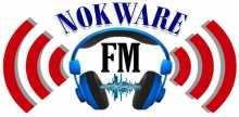 Nokware FM