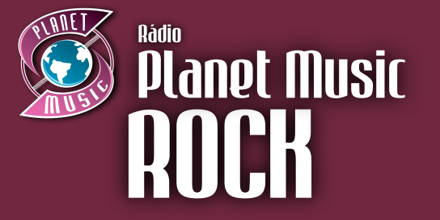 Planet Music Rock