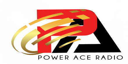 Power Ace Radio