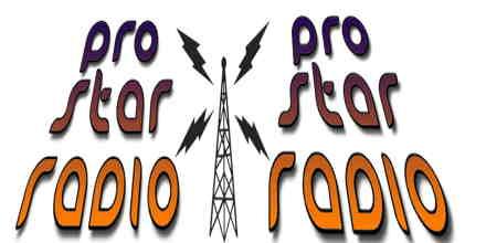 Pro Star Radio