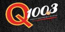 Q100.3