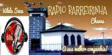 Radio Barreirinha