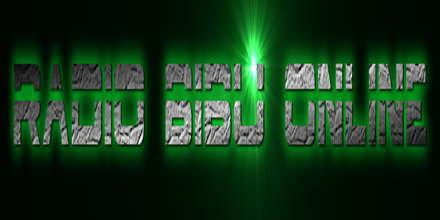 Radio Bibu Online