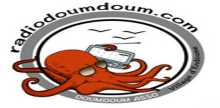 Radio DoumDoum