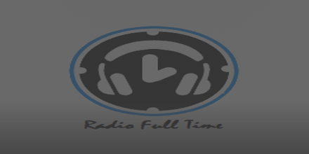 Radio Full Time