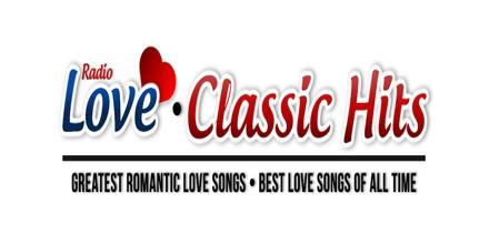 Radio Love Classic Hits