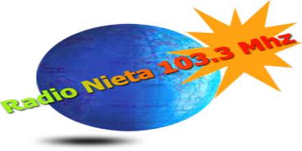 Radio Nieta Progres