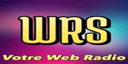 RadioWRS