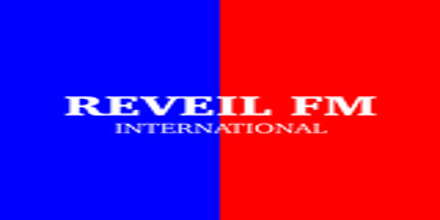 Reveil FM International