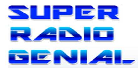 Super Radio Genial