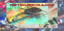 The NBTMusic Radio