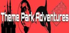 Theme Park Adventures