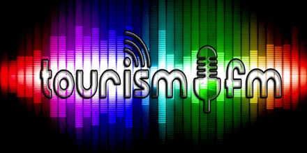 Tourism FM