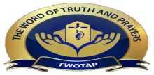 Twotap Radio