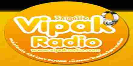 Vipak Radio