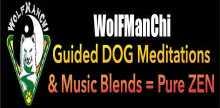 WolFManChi Radio
