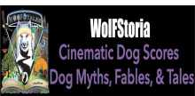 WolFStoria Radio