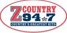 Z Country 94.7