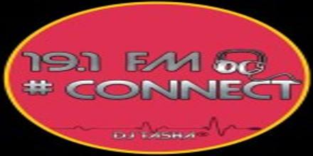 19.1 FM
